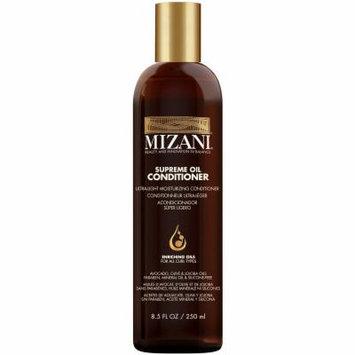 Mizani Supreme Oil Conditioner - 8.5 oz.