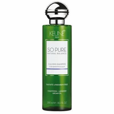 Keune Calming Shampoo - 8.5 oz.