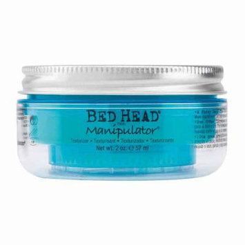 Bed Head by TIGI Manipulator Hair Cream - 2 oz.