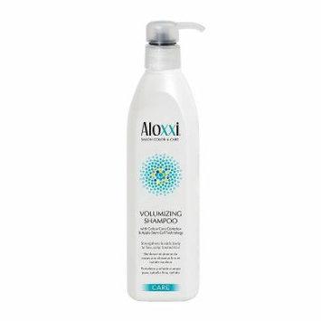 Aloxxi Shampoo