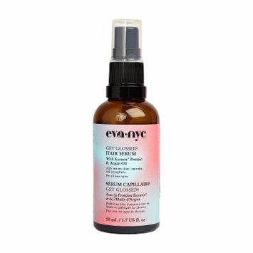 Eva Nyc Get Glossed! Hair Serum - 1.7 oz.