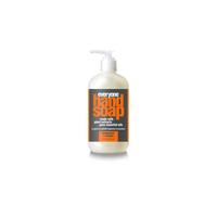 Everyone Soap Tangerine Vanilla EO 12.75 oz Liquid
