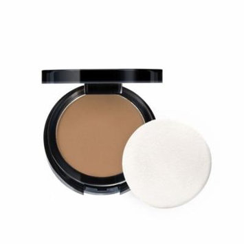 (3 Pack) ABSOLUTE HD Flawless Powder Foundation - Honey Beige