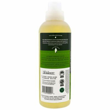 Bio Kleen, All Purpose Cleaner, Concentrated, Grapefruit Seed & Orange, 32 fl oz(pack of 4)