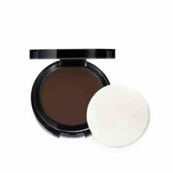 ABSOLUTE HD Flawless Powder Foundation - Mocha