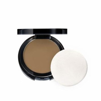 (6 Pack) ABSOLUTE HD Flawless Powder Foundation - Natural Beige