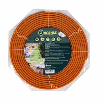 Natural Mosquito Repellent 13 inch Citronella Spiral Bug Deterrant, 3 Asst