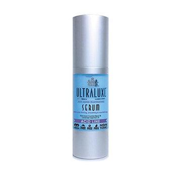 Ultraluxe Anti-Aging Acid Rejuvenating Serum,2 Ounce