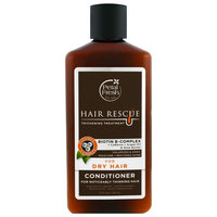 Petal Fresh, Pure, Hair Rescue, Thickening Treatment Conditioner, for Dry Hair, 12 fl oz (355 ml)