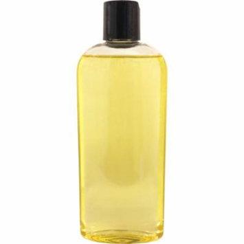 Cotton Blossom Bath Oil, 8 oz