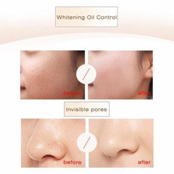Maxdonas Professional Face Makeup Concealer Contour Highlight Pressed Powder