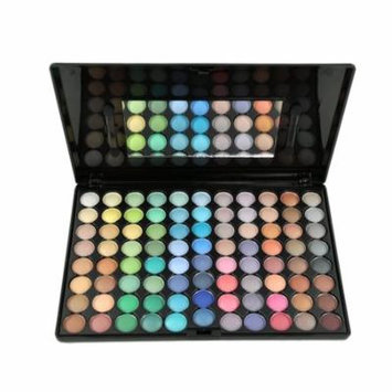 88 color eyeshadow palette - Ultra Shimmer - Studio colors By Cameo Ship from US