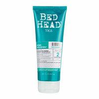 Bed Head by TIGI Recovery Conditioner - 6.76 oz.