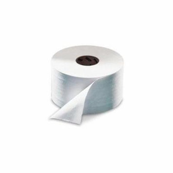 ADVX JUMBO BATH TISSUE 2 PLY 12RL/CS
