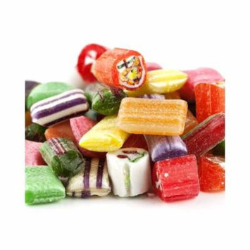 Old Fashion Christmas Mix Christmas Candy 1 pound