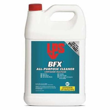 All Purpose Cleaner,1 gal.,Weight 128 oz