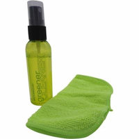 Scosche greenerCLEANER - LCD Screen Cleaning Kit (2 oz.)