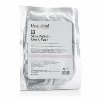 Dermaheal - Skin Delight Mask Pack -22g/0.7oz