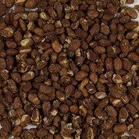 harmony house foods, true dehydrated pinto beans, 25 lb. bulk box (12x12x12)