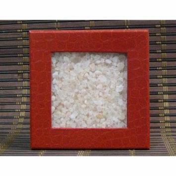 Exotic Himalayan Salt: RED-BTRFQ