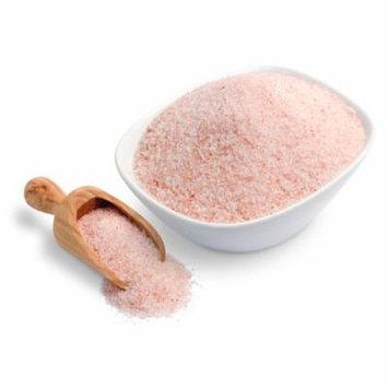 Himalayan Salt Fine Grade 0.5-1mm - 8 oz