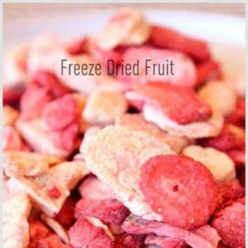Lindon Farms 5 Serving Pouch - Freeze Dried Fruit Mix