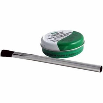 090 5395 Flux & Brush, Ldr Industries, EACH, EA, Lead free kit - flux and brush.