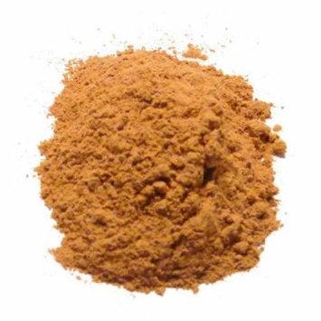 Cinnamon Powder, Korintje -1 Pound - Highest A Grade, Ground Cinnamon Powder