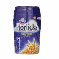 Horlicks Original Malt Beverage Mix England, 300-Gram Packages (Pack of 4)
