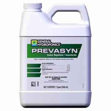 GH Prevasyn Insect Repellant / Insecticide Pint