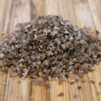 Light Himalayan Smoked Salt 8oz