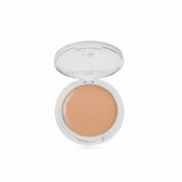(3 Pack) e.l.f. Essential Cover Everything Concealer - Medium