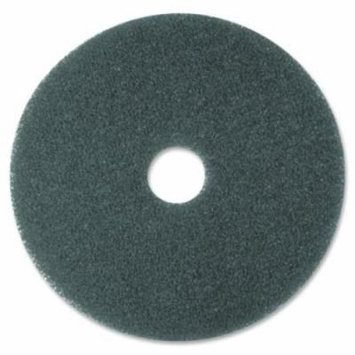 MMM08405 - 3m Cleaner Floor Pad 5300