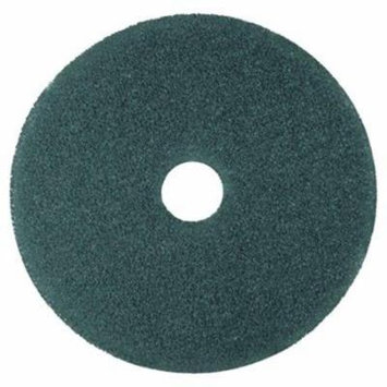 MMM08406 - 3m Cleaner Floor Pad 5300