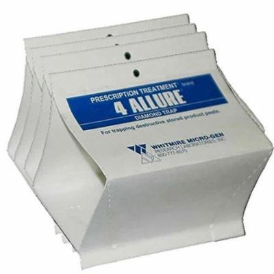 Allure PT Moth Trap 1 Case (24 Traps)