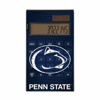 Penn State University Desktop Calculator NCAA