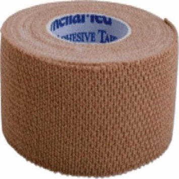 ReliaMed Elastic Adhesive Tape 1