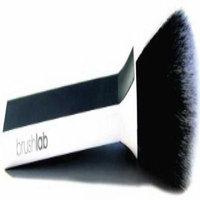 Brushlab Powder Buffer Brush