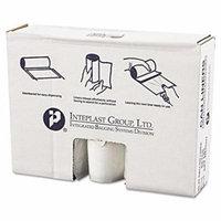 Coreless Interleaved Rolls 40-45 gal. Trash Bags (250 ct.)