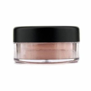 Bare Escentuals - i.d. BareMinerals Face Color - Love Radiance - 0.85g/0.03oz