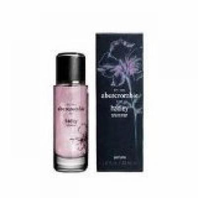 Abercrombie Hadley FOR WOMEN by Abercrombie & Fitch - 1.0 oz Perfume Spray