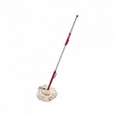 Woca Swep Mop Red