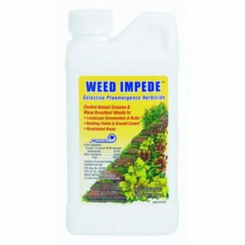 Monterey Lawn & Garden LG5130 Weed Impede Weed Control