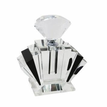Rosdorf Park Mimi Perfume Decorative Bottle