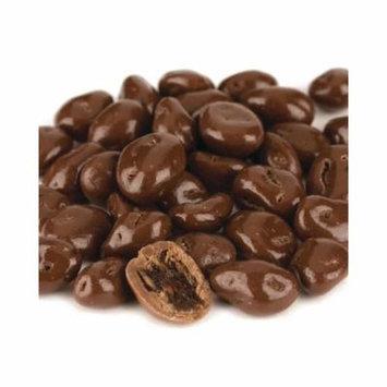 No Sugar Added Milk Chocolate covered Raisins 1 pound