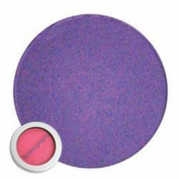 Bodyography Pure Pigment Expressions Eye Shadow, Petunia, 0.14 Ounce
