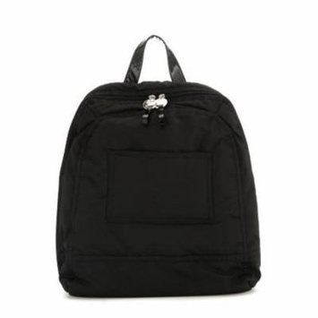 Danzo Diaper Backpack, Black (Discontinued by Manufacturer)