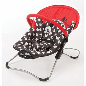 Disney Musical Baby Bouncer (Mickey Mouse)