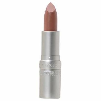 T. LeClerc Transparent Lipstick - No. 01 Lin - 3g/0.1oz