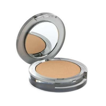 PurMinerals 4 In 1 Pressed Mineral MakeUp SPF15 (With Skincare Ingredients) - Blush Medium - 8g/0.28oz